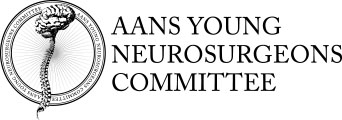 AANS Young Neurosurgeons Committee