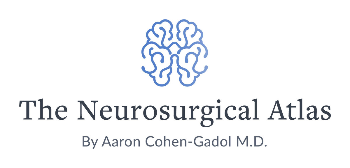 Neurosurgical Atlas
